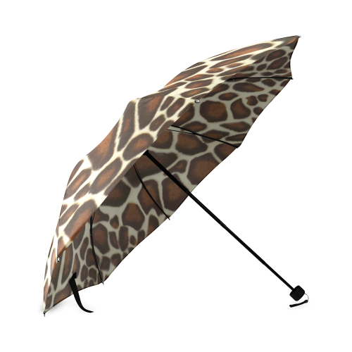 http://www.artsadd.com/shop/giraffe_spots_foldable_umbrella-285723.html?rf=10305